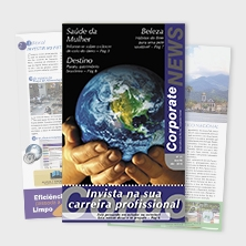 Revista Corporate News